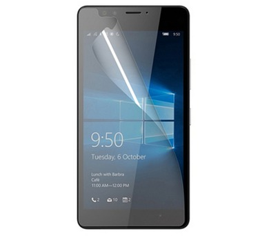 Celly pro Microsoft Lumia 950