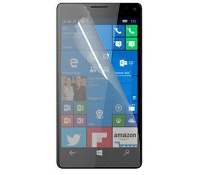 Celly pro Microsoft Lumia 950 XL
