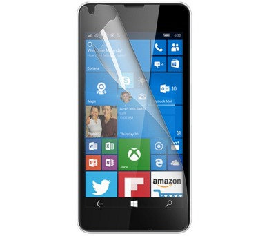 Celly pro Microsoft Lumia 550