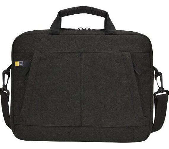 """Brašna na notebook Case Logic Huxton HUXA113K pro 13,3"""" - černá"""