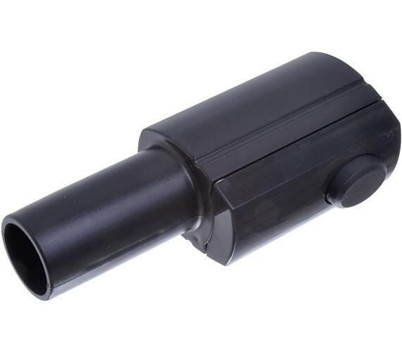 Electrolux ZE050 adaptér