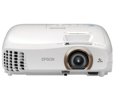 Epson EH-TW5350 3LCD