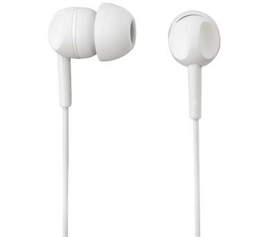 Hama EAR3203 - bílá