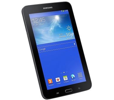 InvisibleSHIELD HD pro Samsung Galaxy Tab 3 7 Lite