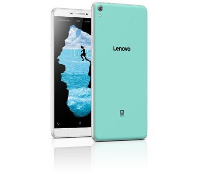 """Lenovo PHAB 7"""" 16GB Dual SIM 6.98"""" + INTERNET ZDARMA"""