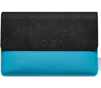 "Lenovo Sleeve pro Yoga TAB 3 10,1"" - modré"