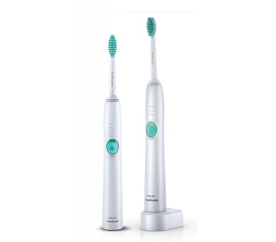 Philips HX6511/35 Sonicare Easy Clean