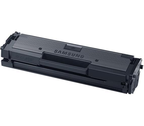 Samsung MLT-D111L/ELS + DOPRAVA ZDARMA