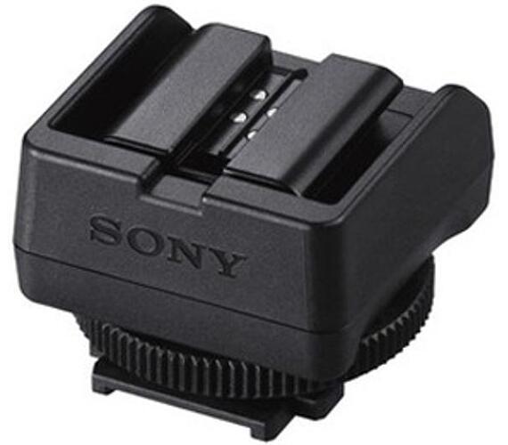 ADP MAA ADAPTÉR PATICE PRO FOT. Sony