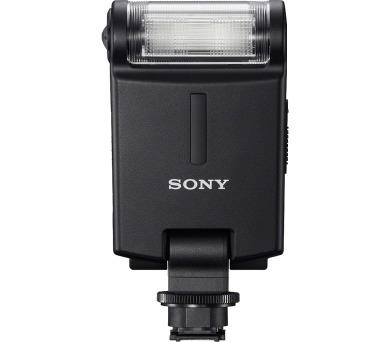 HVL F20M kompaktní externí blesk Sony