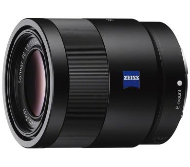 Sony SEL 55F18Z,55mm