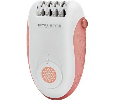 Rowenta EP2810F0