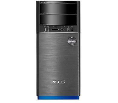 Asus M52AD-CZ004T i7-4790