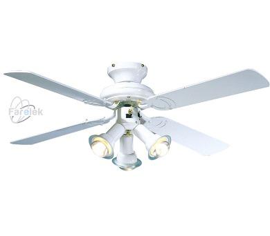 v-garden Stropní ventilátor MALDIVES + DOPRAVA ZDARMA