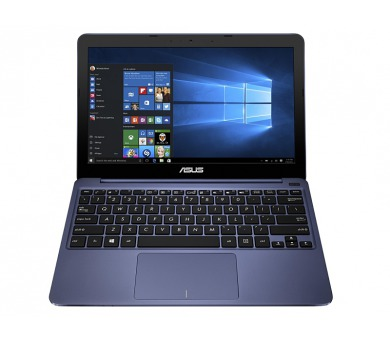 Asus Eeebook E200HA-FD0004TS x5-Z8300