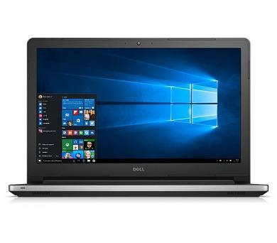 Dell Inspiron 15 5000 i7-6500U