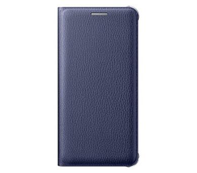 Samsung pro Galaxy A3 2016 (EF-WA310P) - modré