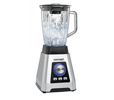 Concept SM3410 Smoothie mixér 1,5 l PERFECT ICE CRUSH + DOPRAVA ZDARMA