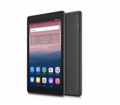 """Dotykový tablet ALCATEL ONETOUCH PIXI 3 (8) WIFI 8"""""""