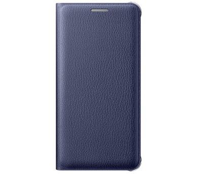 Samsung pro Galaxy A5 2016 (EF-WA510P) - černé