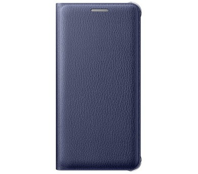 Samsung pro Galaxy A5 2016 (EF-WA510P) - černé + DOPRAVA ZDARMA