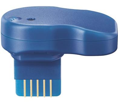 JURA Smart Connector + DOPRAVA ZDARMA