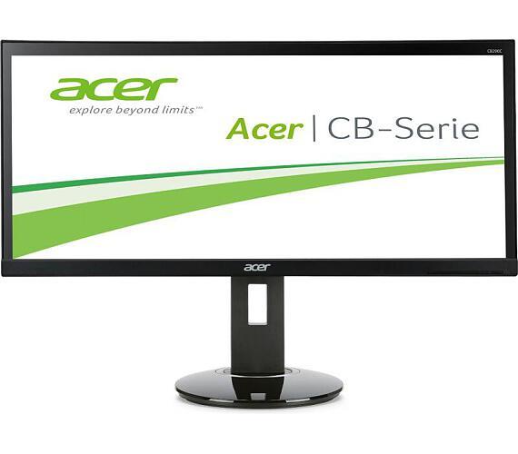 "Acer CB241Hbmidr 24"",LED"