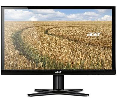 """Acer G246HLFbid 24"""",LED"""