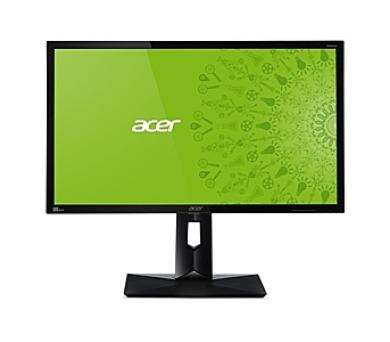 """Acer CB281HKbmjdpr 28"""" 28"""",LED"""
