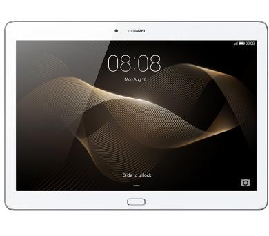 """Huawei M2 10.0 16GB WiFi 10.1"""" + DOPRAVA ZDARMA"""