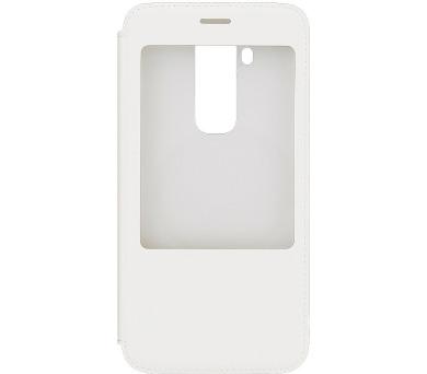 Huawei Smart Cover pro G8 - bílé
