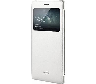 Huawei Smart Cover pro Mate S - bílé