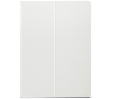 Huawei pro MediaPad M2 10.0 - bílé + DOPRAVA ZDARMA