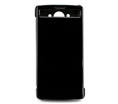 LG Quick Circle pro V10 (CFV-140) - černé