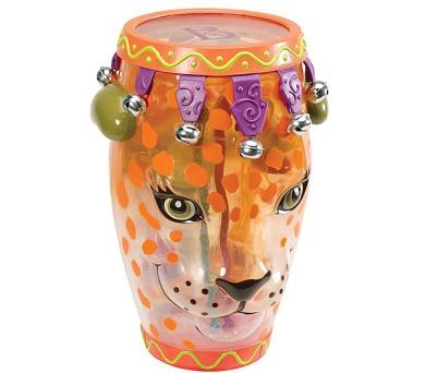 Sada hudebních nástrojů BToys Jungle Jam + DOPRAVA ZDARMA