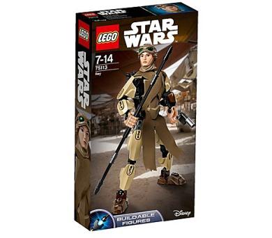 Stavebnice Lego® Star Wars TM 75113 Rey