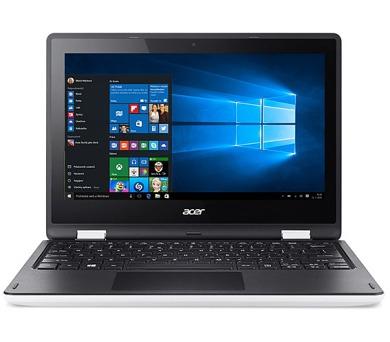 Acer Aspire R11 (R3-131T-C55B) Celeron N3050