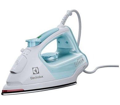 Electrolux EDB5230 + DOPRAVA ZDARMA