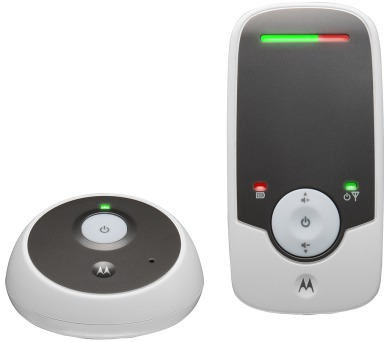 Motorola MBP 160 + DOPRAVA ZDARMA