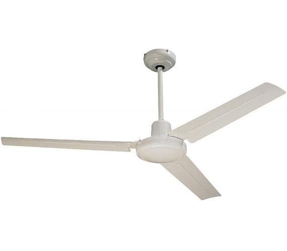 v-garden Stropní ventilátor SEYCHELLES + DOPRAVA ZDARMA
