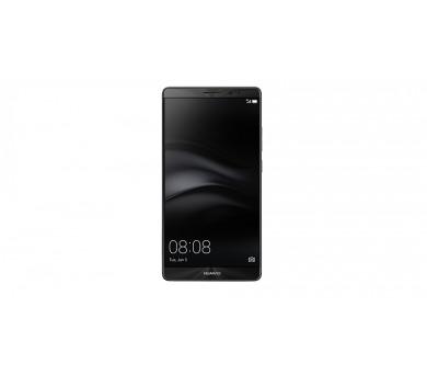 Huawei Mate 8 Dual SIM - šedý