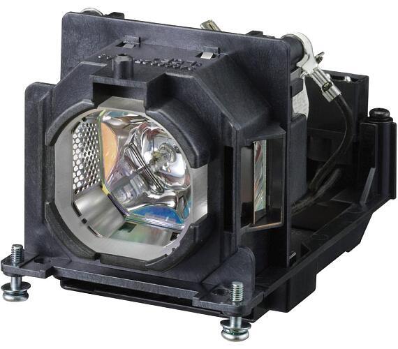 ET LAL500 lampa do projektoru Panasonic