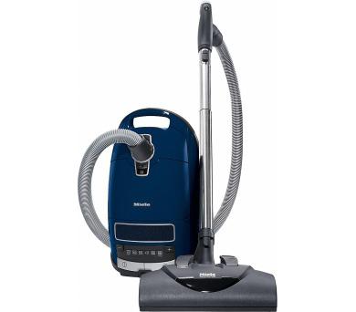 Miele Complete C3 Electro Plus EcoLine - SGSH2 + 5 let záruka* + DOPRAVA ZDARMA