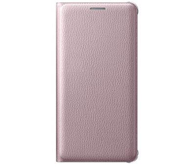 Samsung pro Galaxy A5 2016 (EF-WA510P) - růžové + DOPRAVA ZDARMA