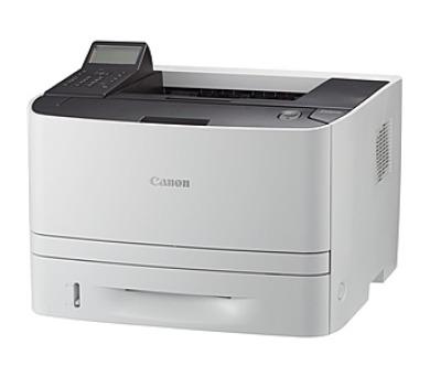 Canon i-SENSYS LBP251dw A4