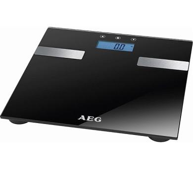 Váha osobní AEG PW 5644