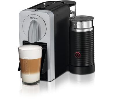 DeLonghi EN 270.SAE + poukaz na kávu v hodnotě až 2.000 Kč* + DOPRAVA ZDARMA