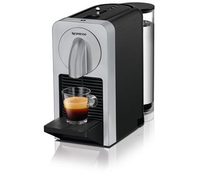 DeLonghi EN 170.S + poukaz na kávu v hodnotě až 2.000 Kč* + DOPRAVA ZDARMA