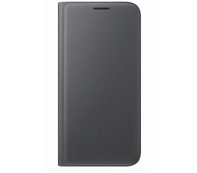 Samsung pro Galaxy S7 (EF-WG930P) - černé