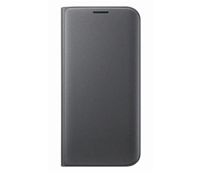 Samsung pro Galaxy S7 Edge (EF-WG935P) - černé